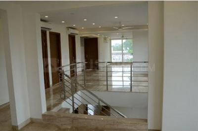 Gallery Cover Image of 5500 Sq.ft 4 BHK Independent Floor for buy in Greater Kailash I for 132000000