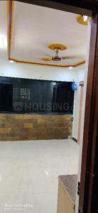Gallery Cover Image of 475 Sq.ft 1 BHK Apartment for rent in Bakul, Dahisar East for 17000