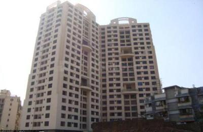 Gallery Cover Image of 1180 Sq.ft 3 BHK Apartment for buy in Ashish Swapnalok Towers , Malad East for 19200000