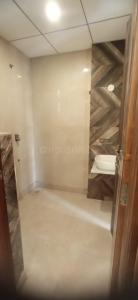 Gallery Cover Image of 850 Sq.ft 2 BHK Independent Floor for buy in Vasundhara for 3600000