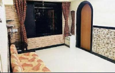 Gallery Cover Image of 698 Sq.ft 1 BHK Apartment for buy in Byculla for 14500000