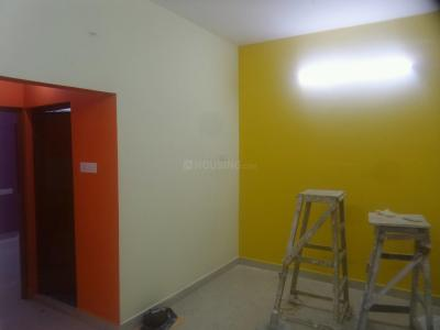 Gallery Cover Image of 640 Sq.ft 2 BHK Independent House for buy in Madambakkam for 4600000