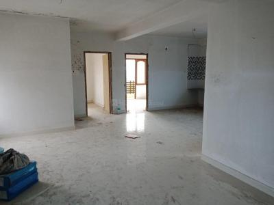Gallery Cover Image of 850 Sq.ft 2 BHK Apartment for buy in Birati for 2550000