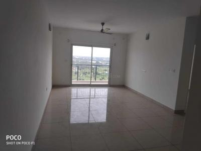 Gallery Cover Image of 2300 Sq.ft 3 BHK Apartment for rent in Rajajinagar for 150000