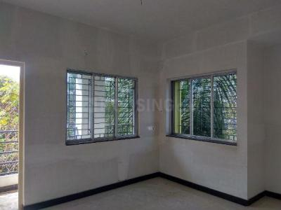 Gallery Cover Image of 915 Sq.ft 2 BHK Apartment for buy in Garfa for 4758000
