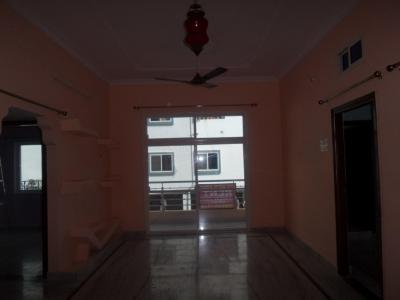 Gallery Cover Image of 1400 Sq.ft 3 BHK Apartment for rent in Upparpally for 18000