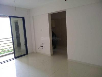Gallery Cover Image of 980 Sq.ft 2 BHK Apartment for rent in Virar West for 8000