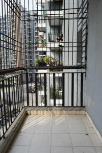 Balcony Image of PG 4271747 Rajendra Nagar in Rajendra Nagar