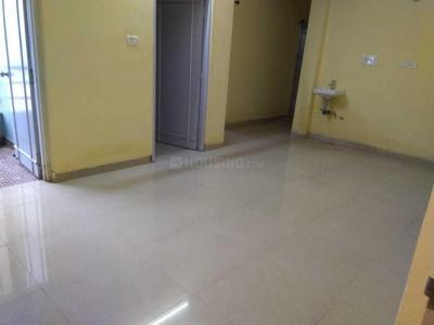 Gallery Cover Image of 1456 Sq.ft 3 BHK Apartment for rent in Kachnar Shivdarshan, Raksha for 23000