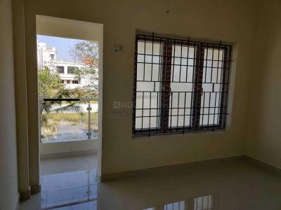 Gallery Cover Image of 1134 Sq.ft 3 BHK Apartment for buy in Sholinganallur for 7822967