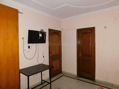 Bedroom Image of PG 4442108 Sector 23 in Sector 23