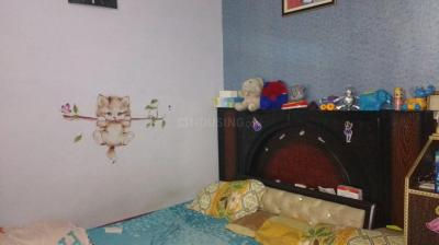 Gallery Cover Image of 550 Sq.ft 2 BHK Apartment for rent in Uttam Nagar for 8000