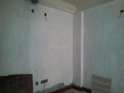 Gallery Cover Image of 450 Sq.ft 1 BHK Apartment for buy in Chhattarpur for 1650000