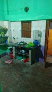 Kitchen Image of PG 5846329 Ganguly Bagan in Ganguly Bagan