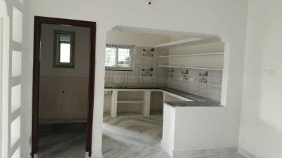 Gallery Cover Image of 1143 Sq.ft 2 BHK Independent House for buy in Rampally for 5600000