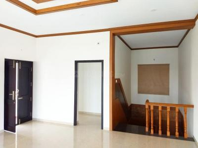 Gallery Cover Image of 1580 Sq.ft 3 BHK Independent House for buy in Sarjapur for 8620000