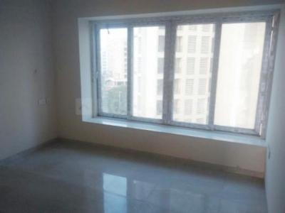 Gallery Cover Image of 1000 Sq.ft 2 BHK Apartment for rent in Belapur CBD for 28000