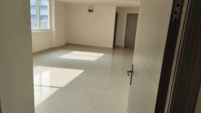 Gallery Cover Image of 1550 Sq.ft 3 BHK Independent Floor for rent in Vasundhara for 18000