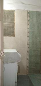 Bathroom Image of Shiv Associates in Sarita Vihar