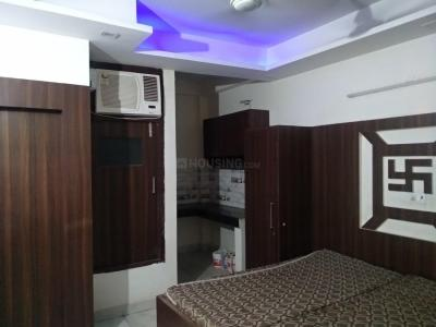 Bedroom Image of PG 3806949 Sector 24 in DLF Phase 3