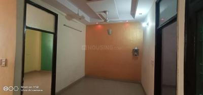 Gallery Cover Image of 900 Sq.ft 2 BHK Independent Floor for rent in Siddharth Vihar for 8000