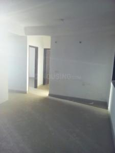 Gallery Cover Image of 1275 Sq.ft 2 BHK Apartment for rent in Janakpuri for 13000