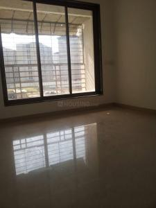 Gallery Cover Image of 455 Sq.ft 1 BHK Apartment for rent in Nalasopara West for 6500