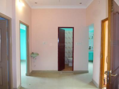 Gallery Cover Image of 750 Sq.ft 2 BHK Independent House for buy in Veppampattu for 3200000