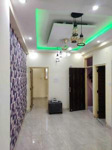 Gallery Cover Image of 750 Sq.ft 2 BHK Apartment for buy in DLF Ankur Vihar for 1990000