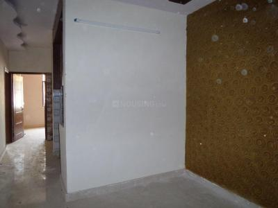 Gallery Cover Image of 700 Sq.ft 3 BHK Independent House for buy in Uttam Nagar for 2800000