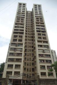 Gallery Cover Image of 1050 Sq.ft 2 BHK Apartment for buy in GHP Shimmering Heights, Powai for 19000000