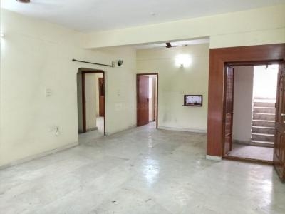 Gallery Cover Image of 1750 Sq.ft 3 BHK Apartment for buy in West Marredpally for 12500000