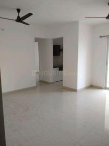 Gallery Cover Image of 1080 Sq.ft 2 BHK Apartment for rent in Puraniks City, Thane West for 16000