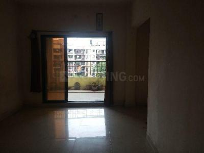 Gallery Cover Image of 1100 Sq.ft 2 BHK Apartment for rent in Kalyan West for 12000