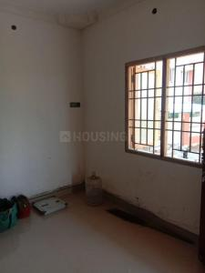 Gallery Cover Image of 600 Sq.ft 2 BHK Independent House for buy in Ambattur for 3500000