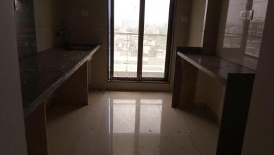 Gallery Cover Image of 1700 Sq.ft 3 BHK Apartment for rent in Siddhivinayak Utopia, Ulwe for 22000
