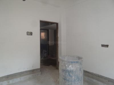 Gallery Cover Image of 600 Sq.ft 2 RK Independent Floor for buy in Aurobindo Park for 1800000