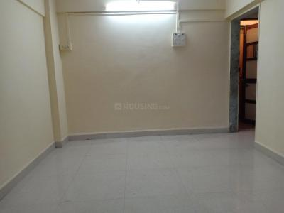 Gallery Cover Image of 470 Sq.ft 1 BHK Apartment for buy in Mandpeshwar Dham CHS, Dahisar West for 7500000