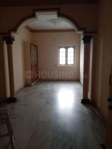 Gallery Cover Image of 1000 Sq.ft 2 BHK Apartment for rent in Vijaya Nagar Colony for 12000