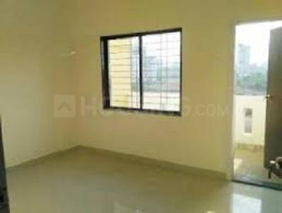 Gallery Cover Image of 650 Sq.ft 1 BHK Apartment for rent in Hadapsar for 9000