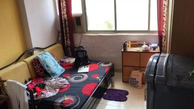Gallery Cover Image of 580 Sq.ft 1 BHK Apartment for rent in Andheri West for 36000