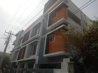 Gallery Cover Image of 968 Sq.ft 2 BHK Apartment for buy in Madhavaram for 5420800