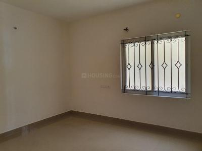 Gallery Cover Image of 1382 Sq.ft 3 BHK Villa for buy in XS Real Catalunya City Flamenco, Siruseri for 8000000