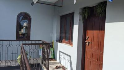 Gallery Cover Image of 3000 Sq.ft 6 BHK Independent House for buy in Kandal for 12000000