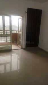Gallery Cover Image of 506 Sq.ft 1 RK Independent Floor for buy in Nimbus The Golden Palms, Sector 168 for 3100055
