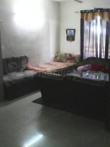 Gallery Cover Image of 740 Sq.ft 1 BHK Apartment for rent in Sunrakh Bangar for 10000