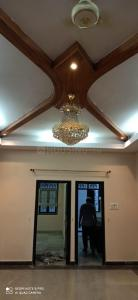 Gallery Cover Image of 2315 Sq.ft 5 BHK Villa for rent in Toli Chowki for 34200