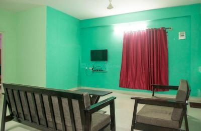 Living Room Image of Sri Krishnaventures in Munnekollal