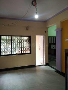 Gallery Cover Image of 1120 Sq.ft 2 BHK Apartment for rent in Airoli for 25500