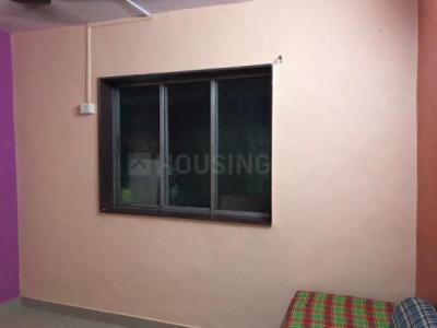 Gallery Cover Image of 385 Sq.ft 1 RK Apartment for rent in Kanjur Prasad, Kanjurmarg East for 16000